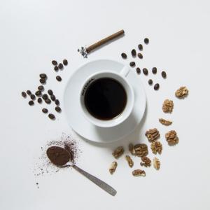 Podnikateľský plán kaviareň a jeho body